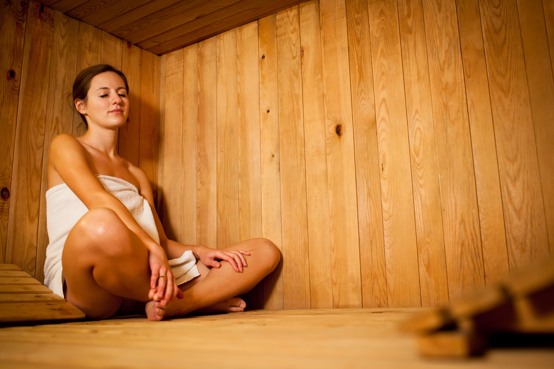 Русская женщина в бане фото, Жена в бане. Фото русских голых жен в сауне сделанное 16 фотография