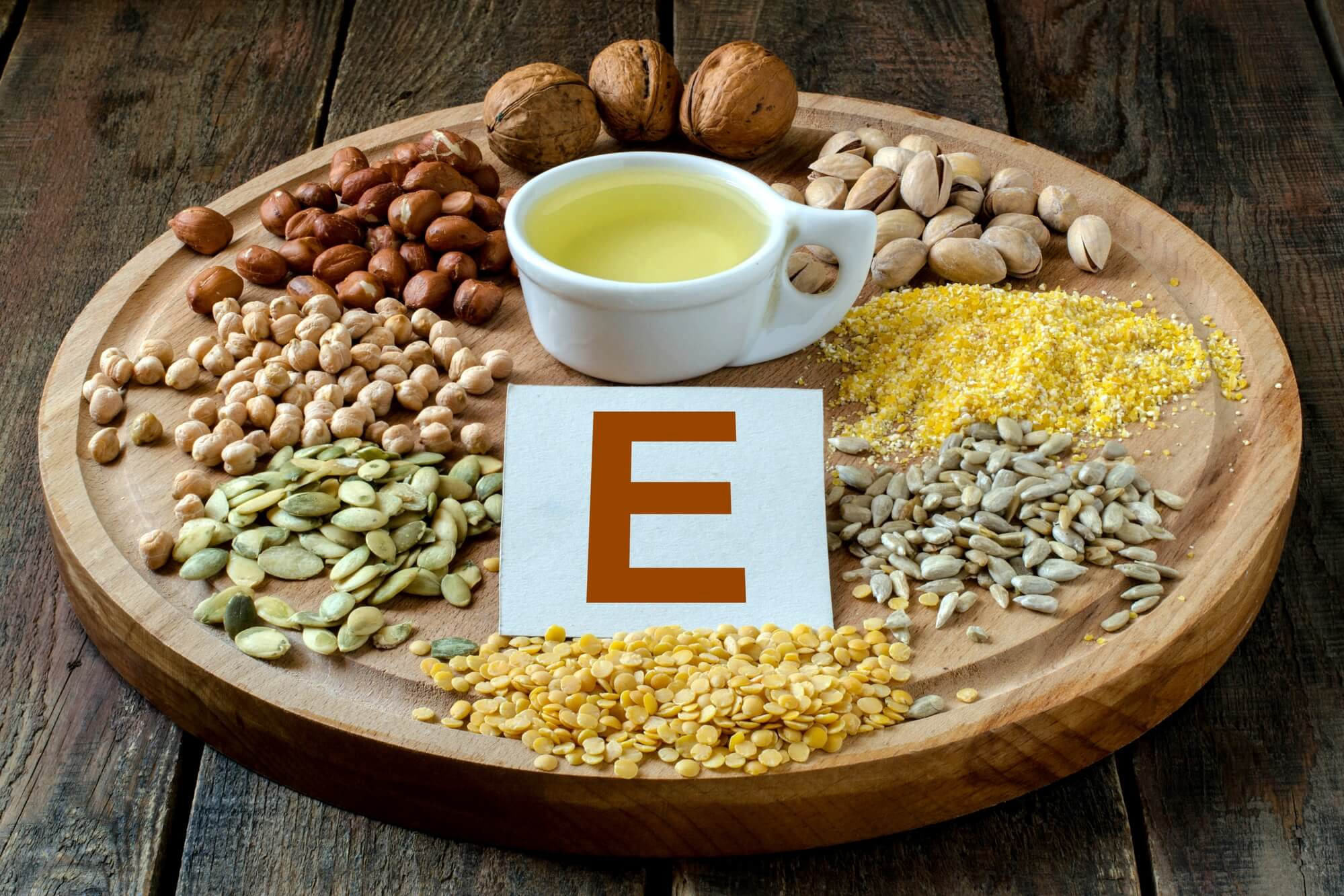 Can vitamin e supplements be dangerous green valley natural solutions can vitamin e supplements be dangerous workwithnaturefo