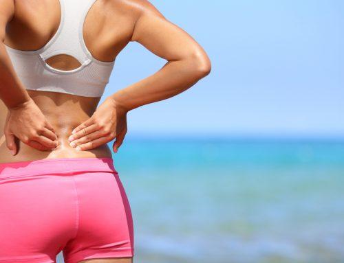 Drug-Free Ways to Ease Chronic Pain