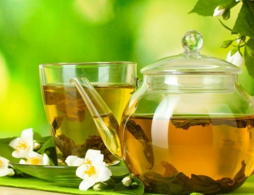 Green Tea and Coffee Can Guard Against Diabetes Complications