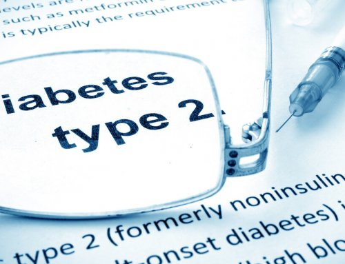 Patients Show Doctors How to Reverse Type-2 Diabetes