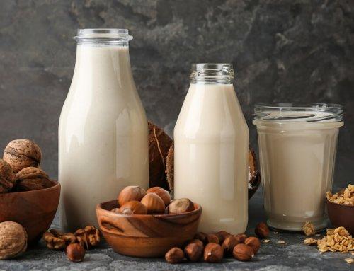 Making Sense of the Crowded Milk Market